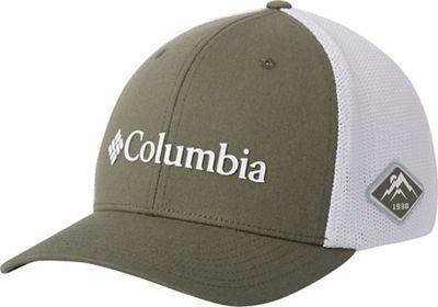 218cd5d50d583 Columbia Hats and Beanies - Moosejaw