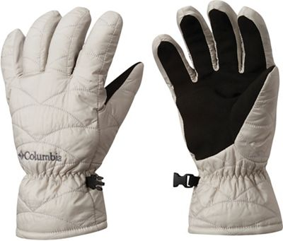 Columbia Women's Mighty Lite Glove