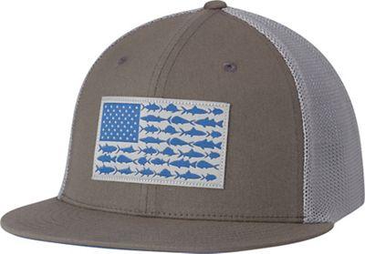 17bb614ea3 Columbia Hats and Beanies - Moosejaw