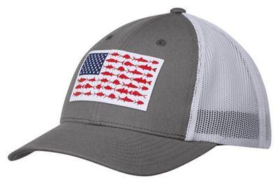 Columbia Hats and Beanies - Moosejaw 8b9f5f4cbf9