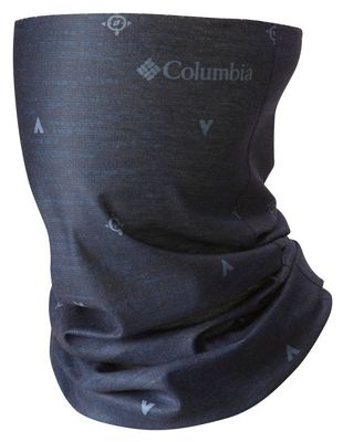 Columbia Solar Shield Neck Gaiter