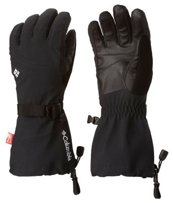 Columbia Women's Stormweather Glove