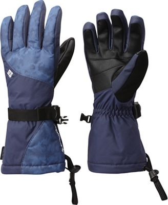 Columbia Women's Whirlibird Glove