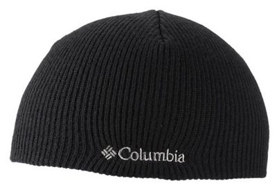 Columbia Youth Whirlibird Watch Cap