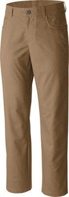 Columbia Men's Brownsmead Five Pocket Pant