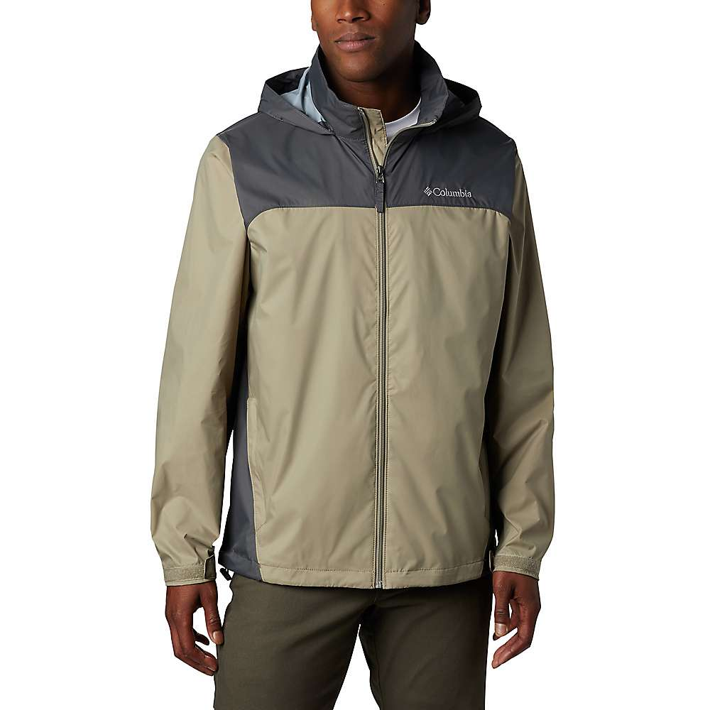 Protection from Rain: Shop Men's Rain Jackets. It's outerwear that works as hard as you do. Stay outdoors longer with the help of a performance men's rain jacket or shop all rain apparel for the gear you need like men's rain pants.
