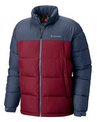 Columbia Men's Pike Lake Jacket