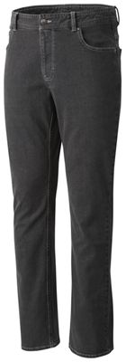 Columbia Men's Pilot Peak Denim Pant