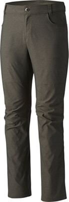 Columbia Men's Pilsner Peak Pant