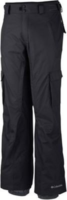 Columbia Men's Ridge 2 Run II Pant