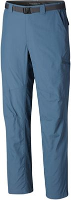 Columbia Men's Silver Ridge Cargo Pant
