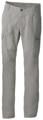 Columbia Men's Silver Ridge Stretch Pant
