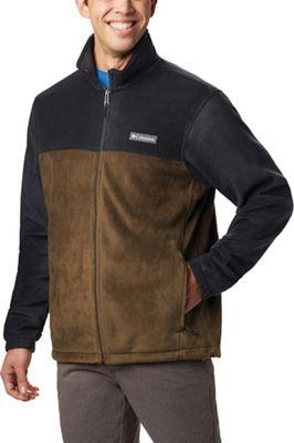 Columbia Men's Steens Mountain Full Zip 2.0 Jacket