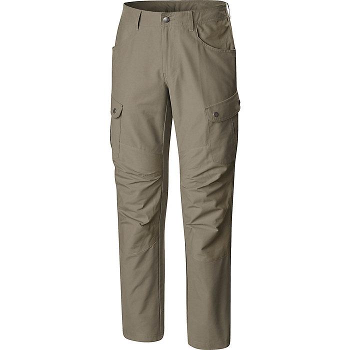 7f8d0705178 Columbia Men's Twisted Divide Pant - Moosejaw
