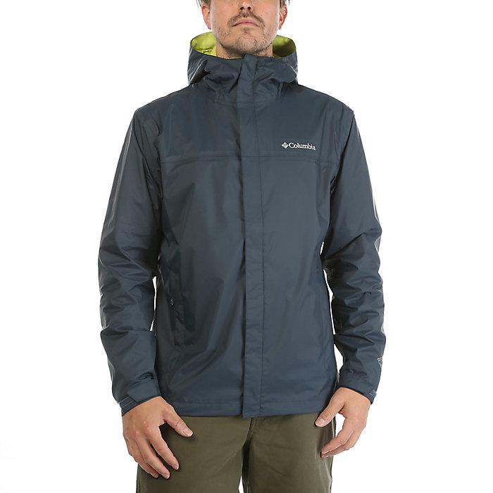 0b69ad294dd27 Columbia Men s Watertight II Jacket - Moosejaw