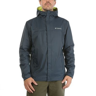 Columbia Men's Watertight II Jacket