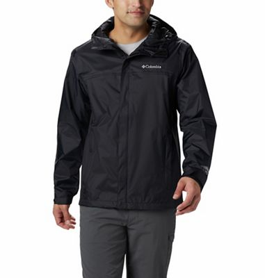 08291b9c6 Jackets From Mountain Steals