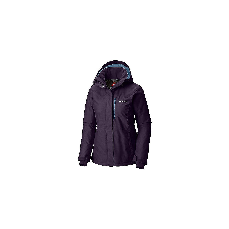 cc8306024de7d Columbia Women s Alpine Action Omni-Heat Jacket - Moosejaw