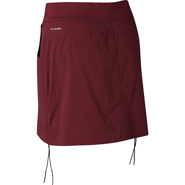 1f9f5e0d92c82 Columbia Women s Anytime Casual Skort - Moosejaw