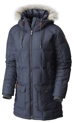 Columbia Women's Della Fall Mid Jacket