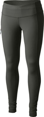 Columbia Women's Luminary Legging