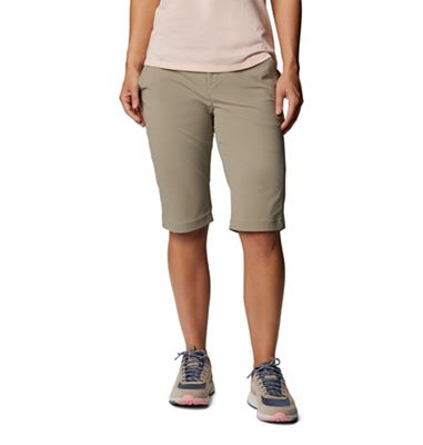 Columbia Women's Anytime Outdoor Long Short