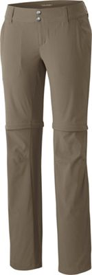 Columbia Women's Saturday Trail II Convertible Pant