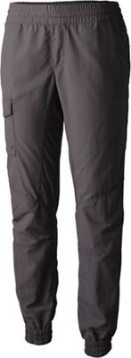 Columbia Women's Silver Ridge Pull on Pant
