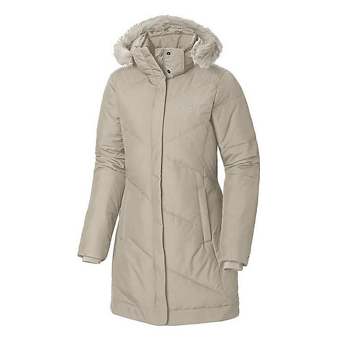 Columbia Women s Snow Eclipse Mid Jacket - Moosejaw b28e05ca6