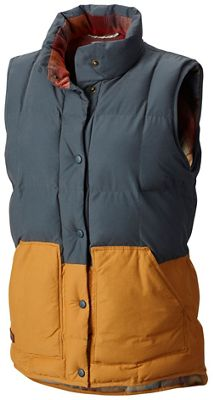 Columbia Women's South Canyon Bluff Vest