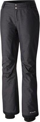 Columbia Women's Storm Slope Pant