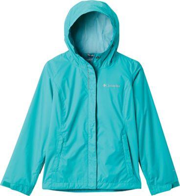 Columbia Youth Girls' Arcadia Jacket