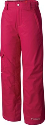 Columbia Youth Bugaboo Pant