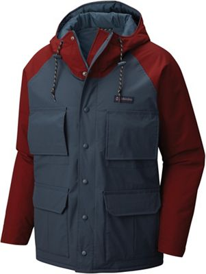 Columbia Men's Delta Marsh 1983 Jacket