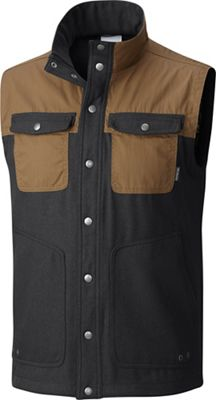 Columbia Men's Deschutes River Vest