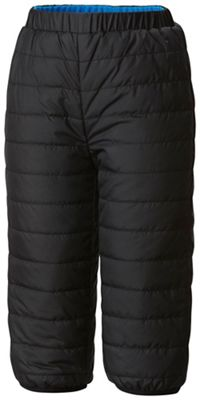Columbia Infant Double Trouble Pant