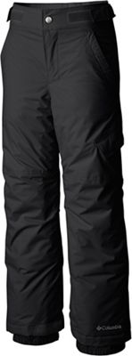 Columbia Toddler Ice Slope II Pant