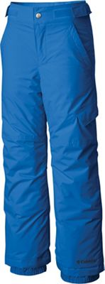 Columbia Youth Boys' Ice Slope II Pant
