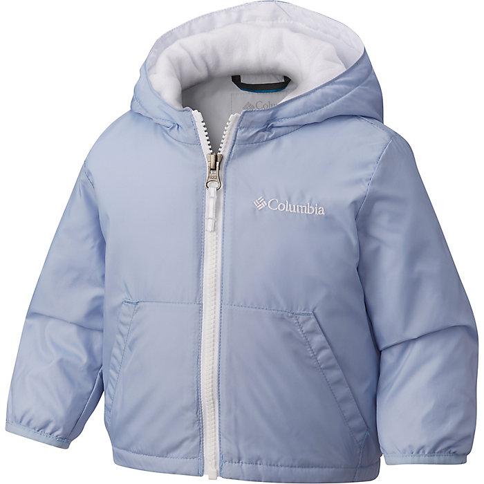 90b04ef2becd Columbia infant Kitterwibbit Jacket - Moosejaw