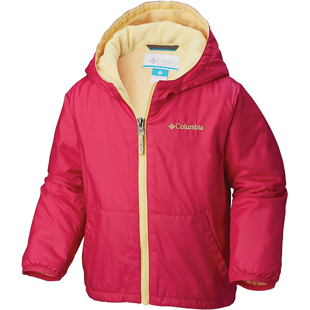 f7b09d94f Columbia infant Kitterwibbit Jacket - Moosejaw