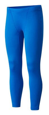 Columbia Youth Girls' Midweight Tight 2