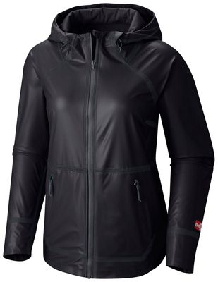 Columbia Titanium Women's OutDry Ex Reversible Jacket