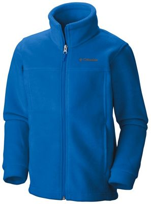 Columbia Infant Steens MT II Fleece Jacket