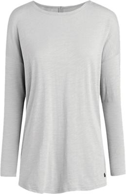 Tasc Women's Balance Loose Fit Tee