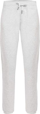 Tasc Women's Bliss Fleece Pant