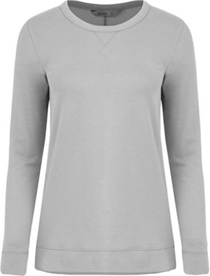 Tasc Women's Bliss Fleece Pullover