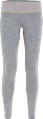 Tasc Women's Elevation Merino Legging