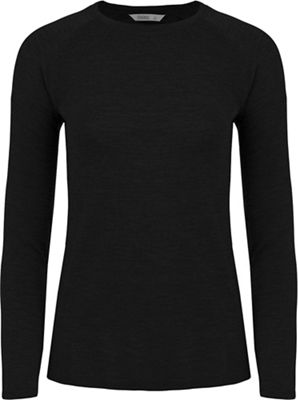 Tasc Women's Elevation Merino LS Top