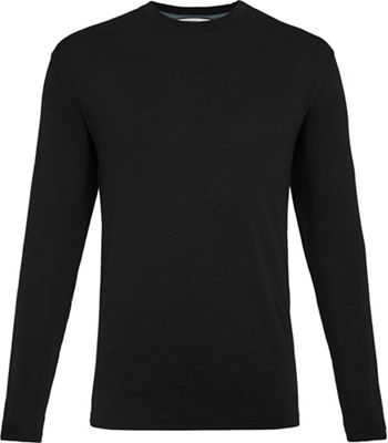 Tasc Men's Hemisphere Merino LS Top