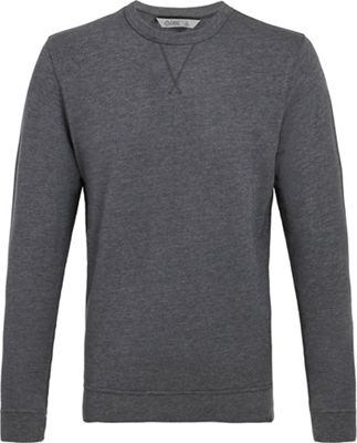 Tasc Men's Legacy Crew Neck Sweatshirt